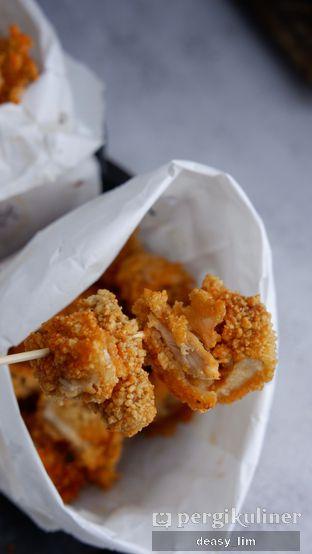 Foto 4 - Makanan di Li Chick oleh Deasy Lim