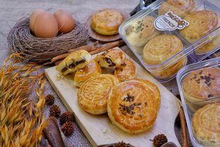 Foto 6 - Makanan di French Bakery oleh Mariane  Felicia