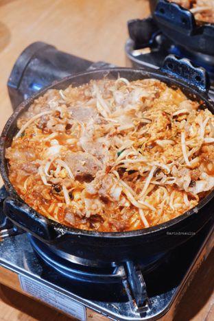 Foto 9 - Makanan di Hokkaido Izakaya oleh Indra Mulia