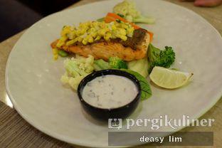 Foto 2 - Makanan di The Kyfie Kitchen oleh Deasy Lim
