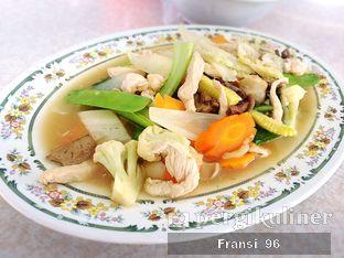 Foto review Jangkar oleh Fransiscus  3