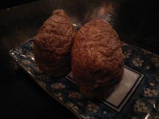 Foto 3 - Makanan di Udonku oleh thomas muliawan