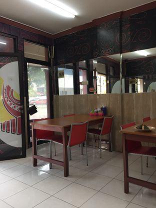 Foto 4 - Interior di Lapo Ni Tondongta oleh Yohanacandra (@kulinerkapandiet)