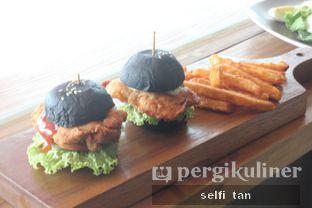 Foto 2 - Makanan di Agenda Coffee Bistro oleh Selfi Tan