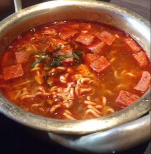 Foto - Makanan di Mujigae oleh Resty Yudha