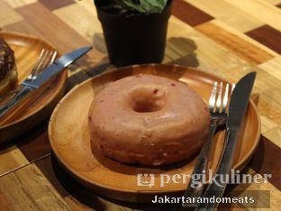 Foto 9 - Makanan di Daily Press Coffee oleh Jakartarandomeats