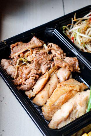 Foto 5 - Makanan di Pepper Lunch oleh thehandsofcuisine