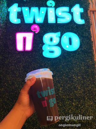Foto 7 - Makanan di Twist n Go oleh Angie  Katarina