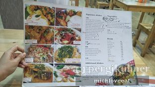 Foto 9 - Menu di Taste Good oleh Mich Love Eat