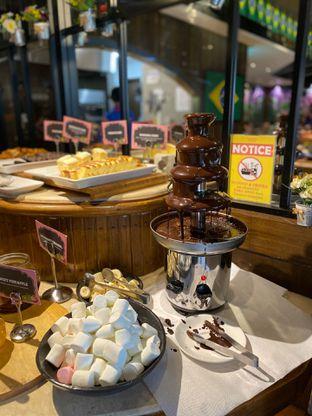 Foto 6 - Makanan di Tucano's Churrascaria Brasileira oleh Maria Marcella