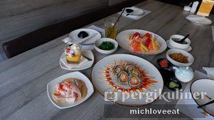 Foto 129 - Makanan di Sushi Itoph oleh Mich Love Eat
