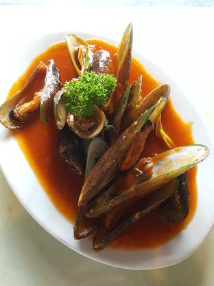 Foto 6 - Makanan di RM Pondok Lauk oleh Stallone Tjia (@Stallonation)