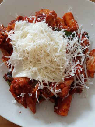 Foto 2 - Makanan di Han Gook oleh Olivia @foodsid