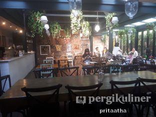 Foto review Onni House oleh Prita Hayuning Dias 5