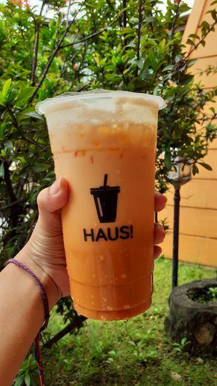 Foto review HAUS! oleh thefoodsthetic 3