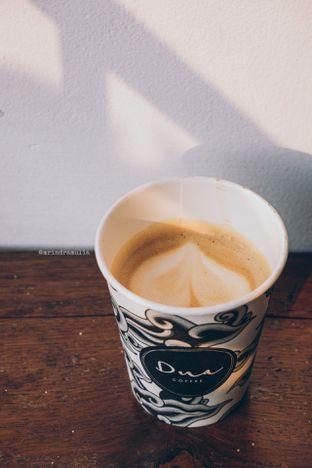 Foto - Makanan di Dua Coffee oleh Indra Mulia
