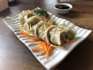 Foto 5 - Makanan di MyoungDong Gyoza oleh @yoliechan_lie