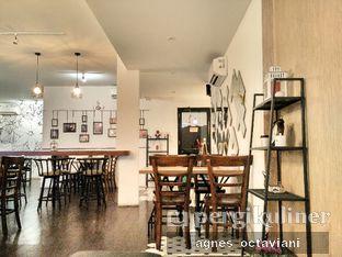 Foto 3 - Interior di Coffee On Fifth oleh Agnes Octaviani