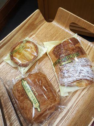 Foto 2 - Makanan di Tous Les Jours oleh Stallone Tjia (@Stallonation)