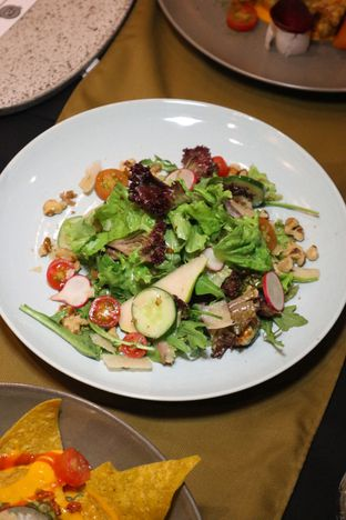 Foto 9 - Makanan di Cutt & Grill oleh thehandsofcuisine