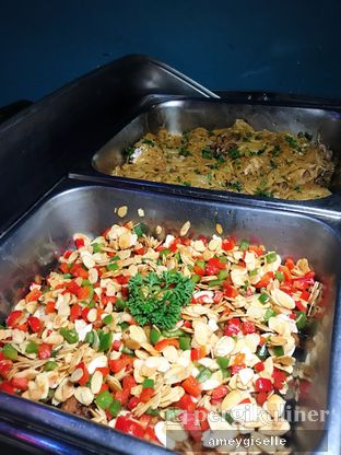 Foto 1 - Makanan di Warung Turki oleh Hungry Mommy