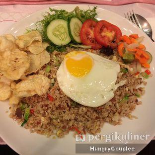 Foto 4 - Makanan di Hummingbird Eatery oleh Hungry Couplee