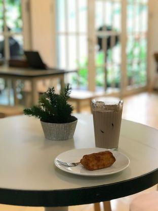 Foto review Popolo Coffee oleh yudistira ishak abrar 13