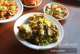 Foto 8 - Makanan di Restoran Beautika Manado oleh Asharee Widodo