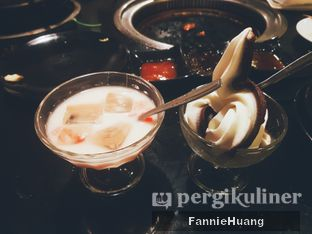 Foto 10 - Makanan di Yuraku oleh Fannie Huang||@fannie599