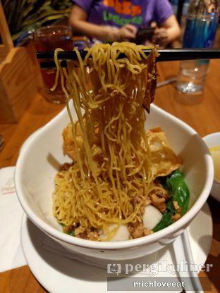 Foto 4 - Makanan di PappaRich oleh Mich Love Eat
