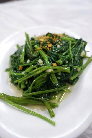 Foto 2 - Makanan di Sentosa Seafood oleh inggie @makandll