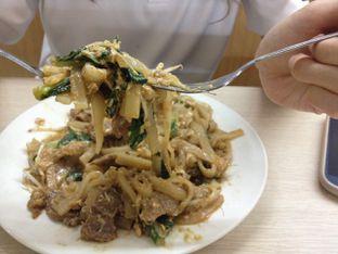 Foto - Makanan di Kwetiaw Sapi Mangga Besar 78 oleh Silviani