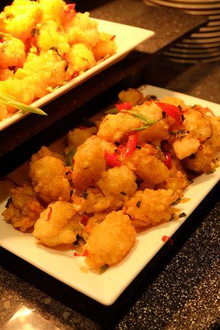 Foto 5 - Makanan di Asia - The Ritz Carlton Mega Kuningan oleh Wawa | IG : @foodwaw