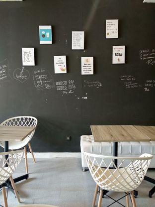 Foto review Boba Bae & Eatery oleh Ika Nurhayati 3