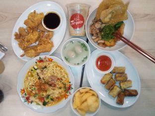 Foto 10 - Makanan di Chopstix oleh Chris Chan