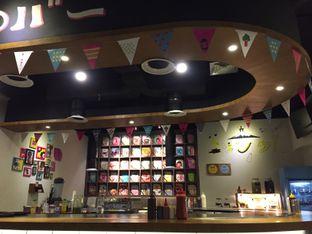 Foto review Okiro Bar oleh Rova  3