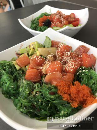 Foto 4 - Makanan di Pokinometry oleh bataLKurus