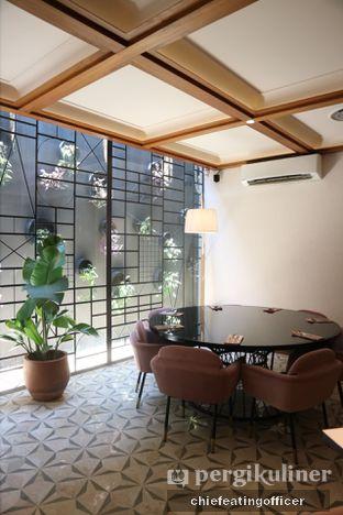 Foto 16 - Interior di SEL oleh Cubi