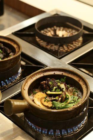 Foto 6 - Makanan di Claypot Oni oleh thehandsofcuisine