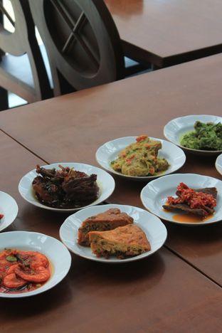 Foto 40 - Makanan di Sepiring Padang oleh Prido ZH
