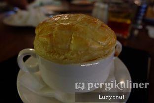 Foto 2 - Makanan di Burgundy oleh Ladyonaf @placetogoandeat