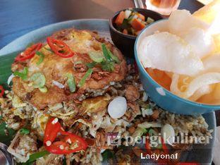 Foto 8 - Makanan di Gioi Asian Bistro & Lounge oleh Ladyonaf @placetogoandeat