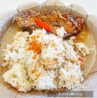 Foto - Makanan di Kepala Manyung Bu Fat oleh Fannie Huang||@fannie599