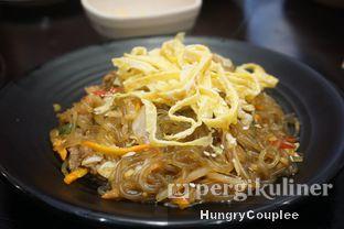 Foto 3 - Makanan di Tokpoki oleh Hungry Couplee