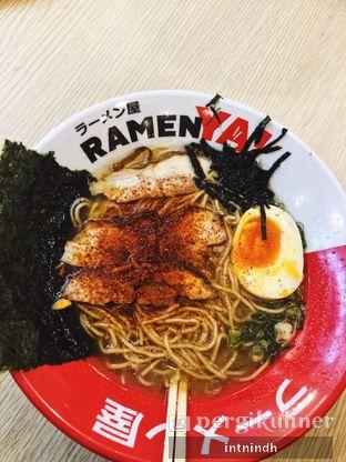 Foto - Makanan di RamenYA oleh Intan Indah