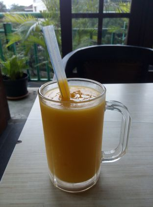 Foto 3 - Makanan di Sangucitel oleh AnggiP