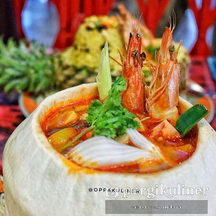 Foto 9 - Makanan di Thai Alley oleh Oppa Kuliner (@oppakuliner)