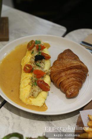 Foto 6 - Makanan di Devon Cafe oleh Kezia Nathania
