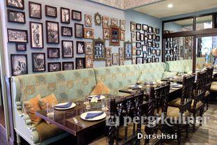 Foto 12 - Interior di Turkuaz oleh Darsehsri Handayani