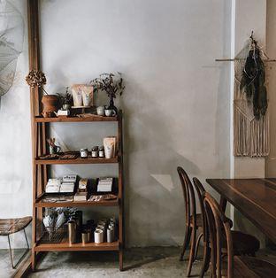 Foto 4 - Interior di Guten Morgen Coffee Lab & Shop oleh Della Ayu